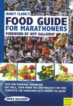 Cover-Marathon