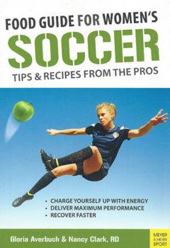 Cover-Soccer
