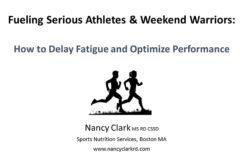 Advanced-Sports-Nutrition-Presentation-Title-Slide