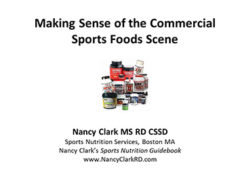 Commercial-Sports-Foods-2018