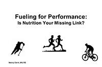 Sports-Nutrition-Presentation-2018
